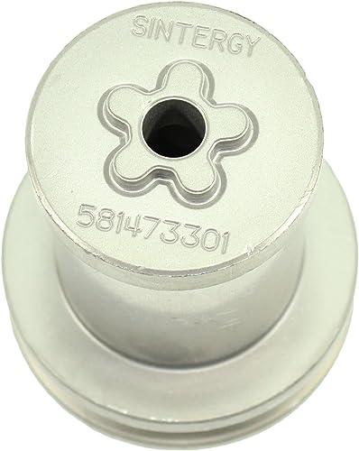discount Husqvarna online Part Number 581473301 sale Adapter outlet online sale