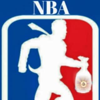 Team n.b.a forex