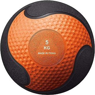 Body Sculpture Bw-115-5Kg Medicine Ball