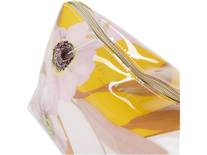 Ted Baker Masiey Light Pink Bag And Travel Accessories