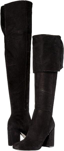 Massimo Matteo - Tall Heel Boot