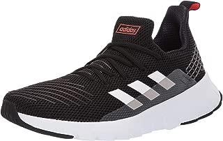 Men's Asweego Running Shoe