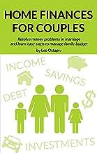 Best couples money problems Reviews