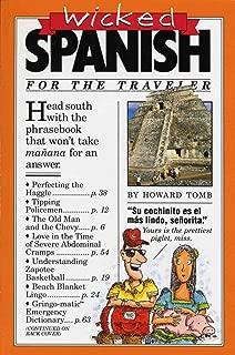 Best spanish fly walmart Reviews