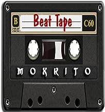 Best dancehall ragga instrumental Reviews