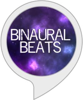 Binaural Sleep App