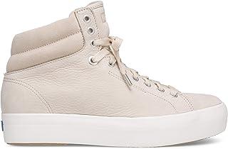 كيدز حذاء كاجوال للنساء، مقاس WH6111