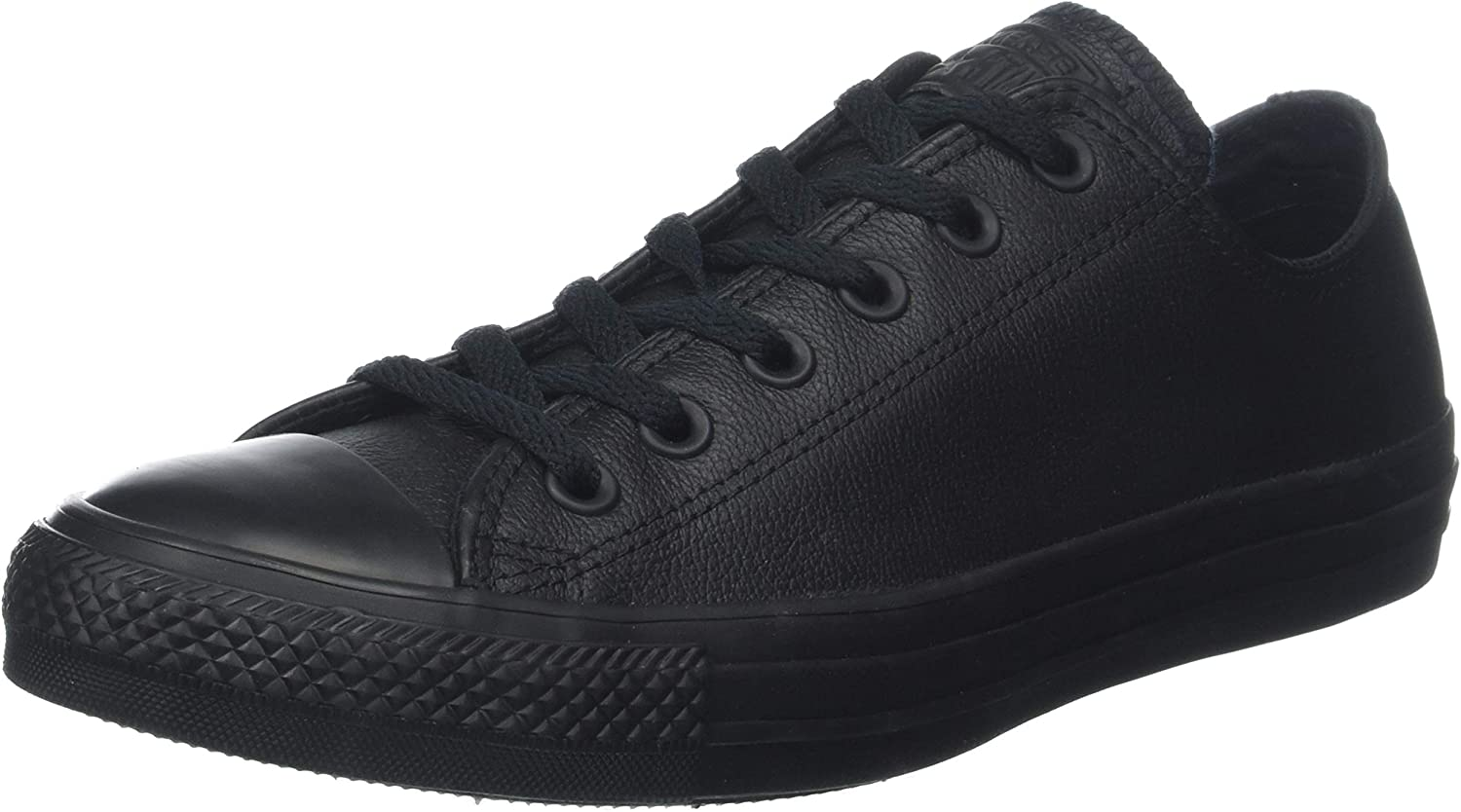 Converse All Star Ox Leather, Unisex Adults' All Star Ox Leather