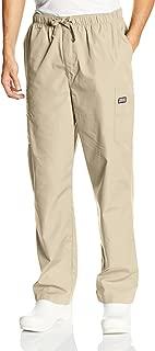 Best mens elastic khaki pants Reviews
