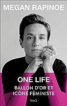Livres One life PDF