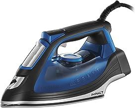 Russell Hobbs Steam Iron Blue, 2400W, 24650GCC
