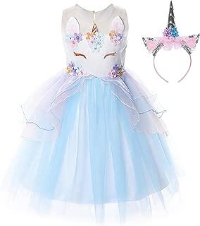 disney princess spinning dress