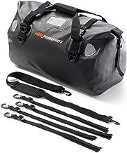 ktm 990 adventure luggage