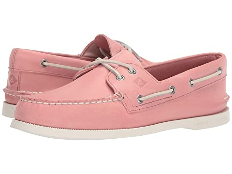 Sperry A O 2-Eye at Zappos.com 487b6a70c5d