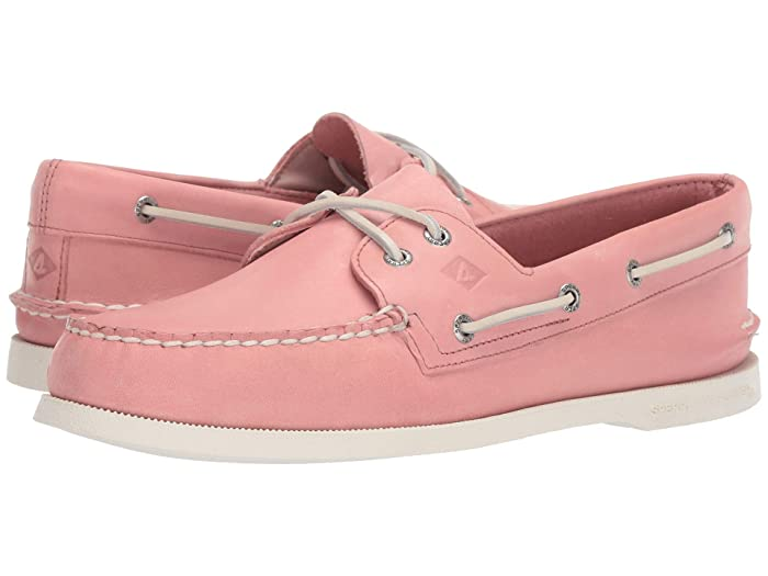Sperry A O 2 Eye