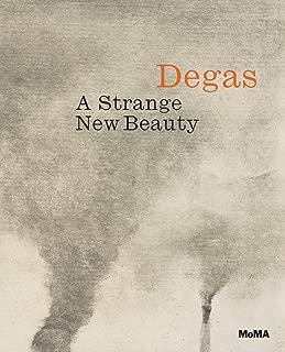 Best edgar degas monotype Reviews