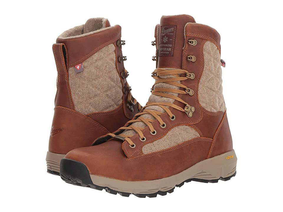 Danner Raptor 650 8 (Barley) Men