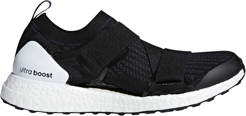 coreano rastro recibo  Amazon.com: Stella Mccartney Ultraboost X Womens Sneakers Black: Shoes