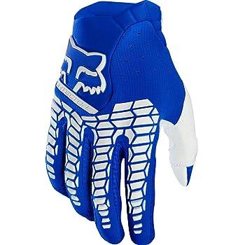 2019 Fox Racing Dirtpaw Czar Gloves-Light Grey-2XL 22122/_097/_XXL