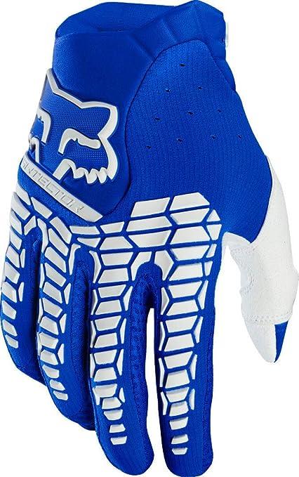 Pawtector Handschuh Blau Größe Xxl Sport Freizeit
