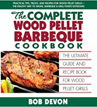 Best green mountain grill recipes Reviews