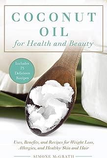 وزيت جوز الهند لهاتف للصحة و الجمال: يستخدم ، فوائد ، و recipes لفقدان الوزن ، حساسية الجلد ، وصحي وشعر