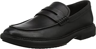 Fitflop Irving, Chaussures Bateau Homme