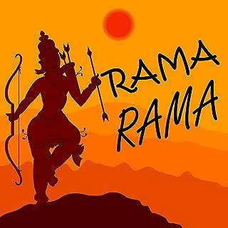 Rama Rama - Celebrate Ram Navami with These Sacred Chants and Devotional Songs
