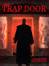 the trap door movie