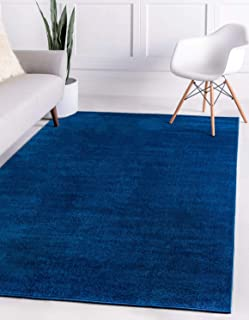 Best area rug navy blue Reviews