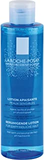 Roche Posay Physiolog.berh.reinig.lotion 200 ml