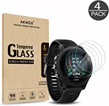 Best 935 screen protector Reviews
