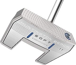Cleveland Golf 2019 Huntington Beach SOFT Putter #11 Center Shaft