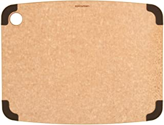 modified cutting board