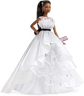 Best barbie 60th anniversary dolls Reviews