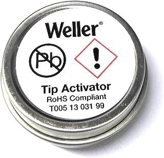 WELLER 0051303199 SOLDERING TIP TINNER/ACTIVATOR