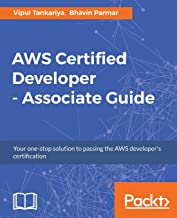 Best aws study guide 2018 Reviews