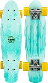 Amazon.es: patinete penny: Deportes y aire libre