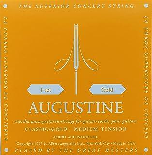 Augustine Klassieke Vergulde Klassieke Gitaar Snaren