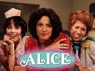 Alice Season 1