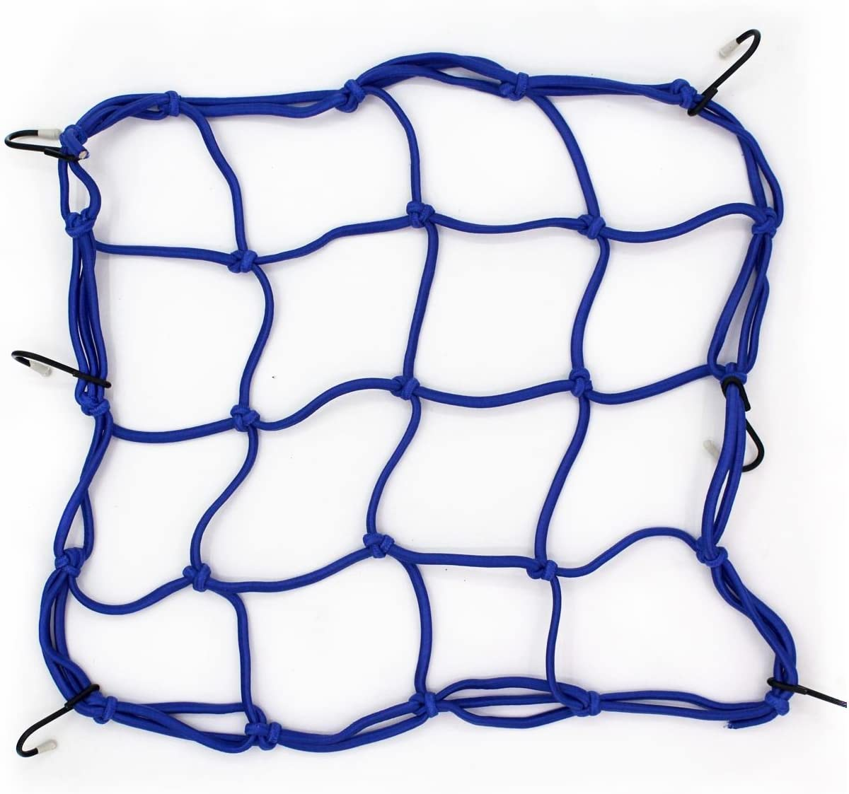Wild.lifebicycle Bungie Cargo Net 11''X11'' 19-19