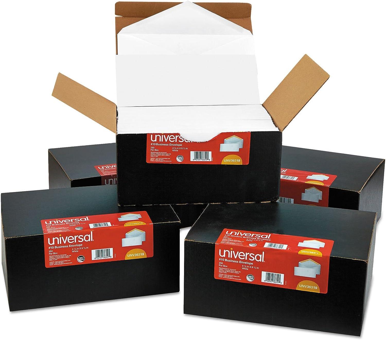 Unv36319 – Business Umschlag B00P42GJ9U B00P42GJ9U B00P42GJ9U | Exquisite (mittlere) Verarbeitung  f103f0