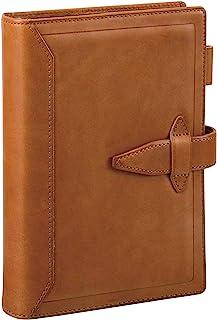 レイメイ藤井 システム手帳 ダヴィンチ ロロマクラシック 聖書 ブラウン DB3014C