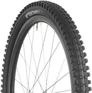 ethirteen Components TRS Race Tire - 29in Black, 29x2.35