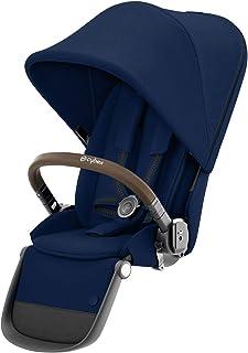 CYBEX Gazelle S Seat Unit, Navy Blue