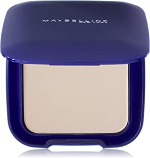 Best maybelline pressed powder ingredients Reviews