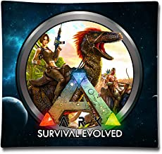 Best ark survival evolved xbox one cheap Reviews