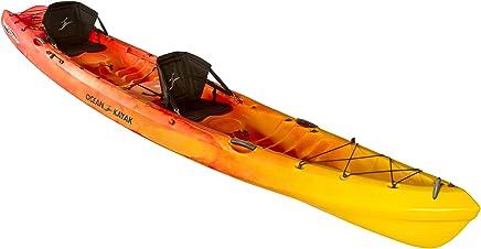 Amazon com: Rudder - Kayaks / Kayaking: Sports & Outdoors