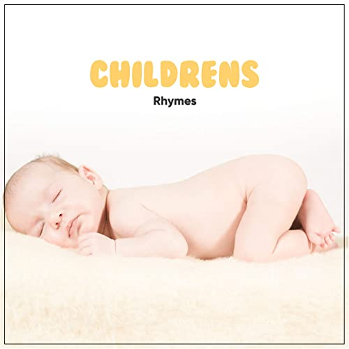 20 Canciones Infantiles para Niños Preescolares de Canciones ...