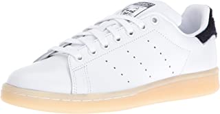 Best stan smith tan sole Reviews